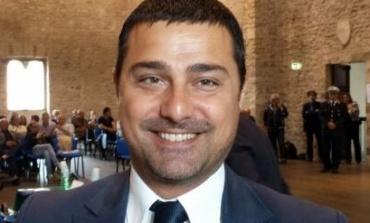 """Anagni,  il Consigliere Daniele Natalia tuona contro il PD: """"Basta fare dietrologia. Facciamo un confronto pubblico con atti alla mano"""""""