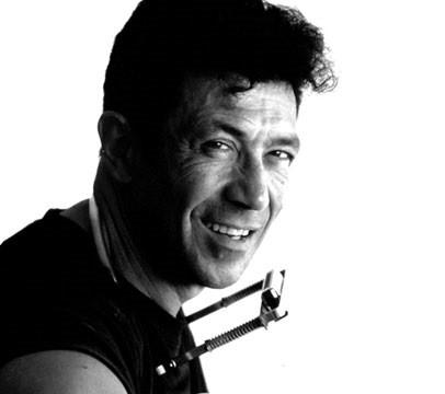 Edoardo Bennato in concerto gratuito al Colubro: Artena attende con ansia il 16 luglio