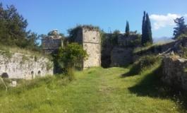 Rocca Sorella: il Castello di Sora è una fortezza da salvare! (FOTO)