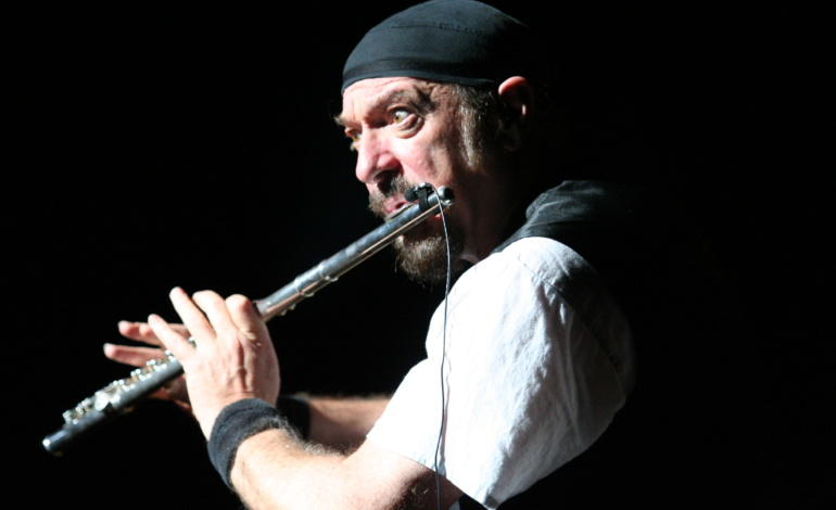 something for 2017 ian anderson the jethro tull forum. Black Bedroom Furniture Sets. Home Design Ideas