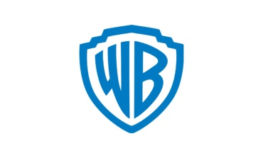 Offerte di lavoro in Warner Bros a Roma: cercasi Digital Media Manager e Marketing Manager Local Production