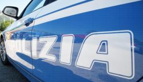 Magliana, controlli nel campo nomadi di via Candoni: due persone arrestate