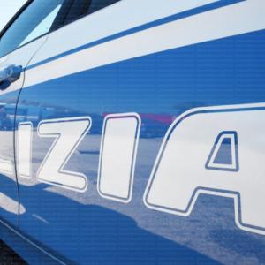 Roma, arrestato per resistenza a pubblico ufficiale il leader di Forza Nuova, Giuliano Castellino