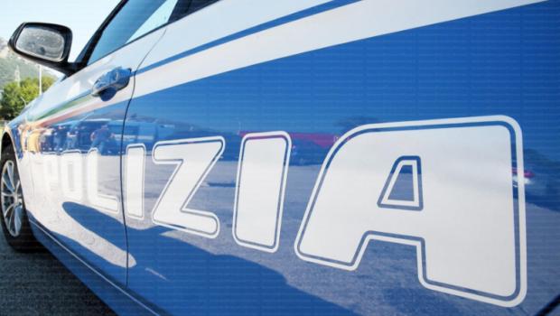 Romanina, tre topi d'appartamento arrestati dalla Polizia nella notte di Ferragosto