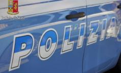 Roma, Polizia di Stato arresta latitante: era ricercata da 7 anni per furto aggravato