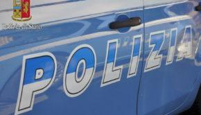 Tor Bella Monaca, tre pusher in manette: la lotta della Polizia allo spaccio di droga