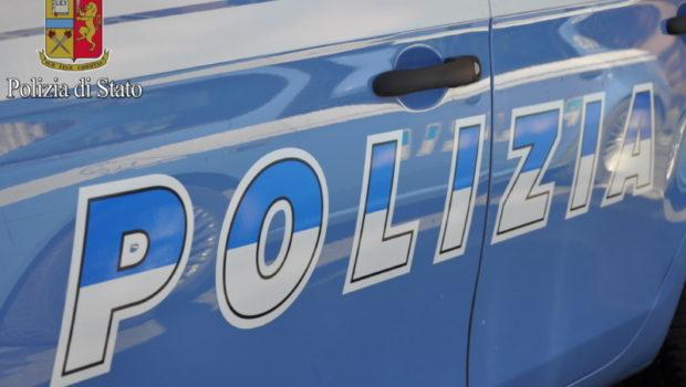 #Tivoli - #Guidonia, le operazioni di controllo del territorio per il contrasto dell'illegalità
