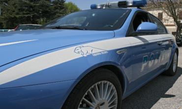 Roma, Montesacro, evade dai domiciliari per rubare uno scooter ma viene subito individuato dagli agenti