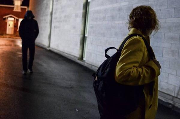 Ostia e Fregene, molestie sessuali al bar e in ascensore: un arresto e una denuncia