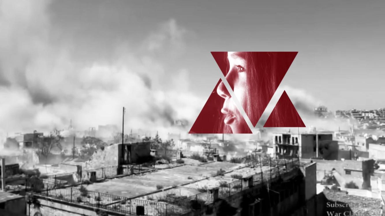 """In arrivo Resonance: il primo video/singolo estratto dal nuovo album degli Elettronoir """"Suzu"""""""