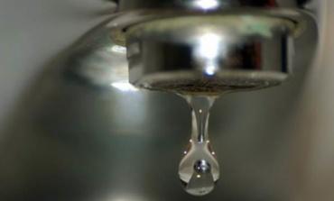 """Montecompatri, emergenza idrica, D'Acuti: """"La Regione autorizzi l'utilizzo della sorgente del Pertuso"""""""