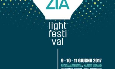 Il Pomezia Light Festival 2017 apre una stagione ricca di novità ed eventi imperdibili