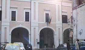 Albano Laziale, incontro tra amministrazione comunale e cittadini il 22 gennaio