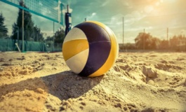 Volley Estate: domenica 2 luglio a Nettuno è tempo di 2x2 maschile e femminile. Già tanti gli iscritti