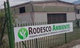"""Ass. Civis Ferentino: """"Ricorso al TAR del Lazio per l'impugnativa dell'autorizzazione all'impianto della Rodesco"""""""