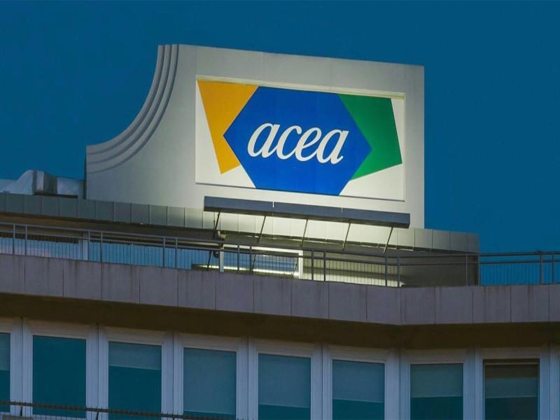 Arce, Ceprano e Fontana Liri: pomeriggio di disagi a causa di una sospensione idrica ACEA 21 SETTEMBRE 2020
