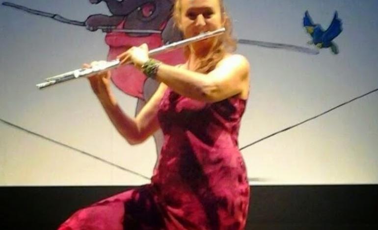 Incidente nella notte: perde la vita la cantante di Monterotondo Antonella Zarletti
