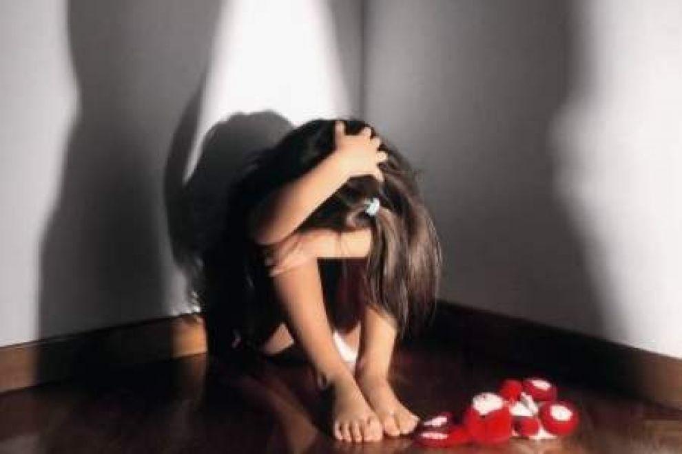 Torrenova, maltratta madre e sorella: dopo l'ennesima minaccia, è stato arrestato un 49enne romano