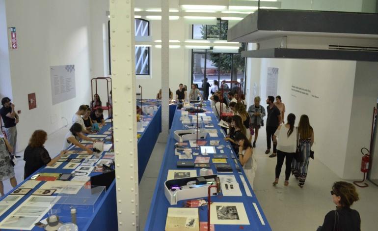 IED Roma: Lo sguardo dei talenti dell'Istituto Europeo di Design al MAXXI