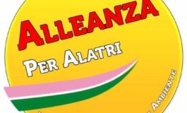 """Alatri, Alleanza per Alatri: Borrelli: """"Siamo sicuri che stiamo facendo il possibile per far rientrare soldi nelle casse comunali?"""""""