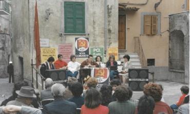 """Marino, Biblioteca Popolare intitolata alla professoressa Giselda Rosati: """"Tanta passione e amore nel suo operato"""""""