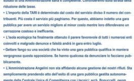 """Artena, M5S sulla questione rifiuti: """"Bando di gara scandaloso. Cipollini deve dimettersi"""""""