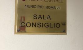 Roma, ecco la posizione di Fratelli d'Italia VII Municipio sulla questione roghi e campi rom
