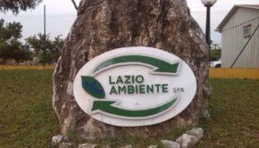 Lazio Ambiente, le RSU fanno chiarezza dopo il recente dibattito politico e mediatico sull'emergenza rifiuti