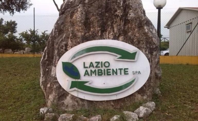 """Lazio Ambiente, i delegati sindacali: """"Le chiacchiere stanno a zero, anzi a 12,5 milioni"""""""