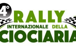 Arriva il Rally della Ciociaria: ultimi giorni per le agevolazioni