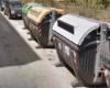 Artena, rifiuti: in arrivo tempi cupi. Differenziata al 5,05%