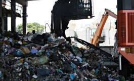 """Rocca Cencia, il Comitato di Quartiere sulla chiusura del tritovagliatore: """"Allibiti da mancanza di risposte, lotteremo contro ogni tipo di trattamento rifiuti"""""""
