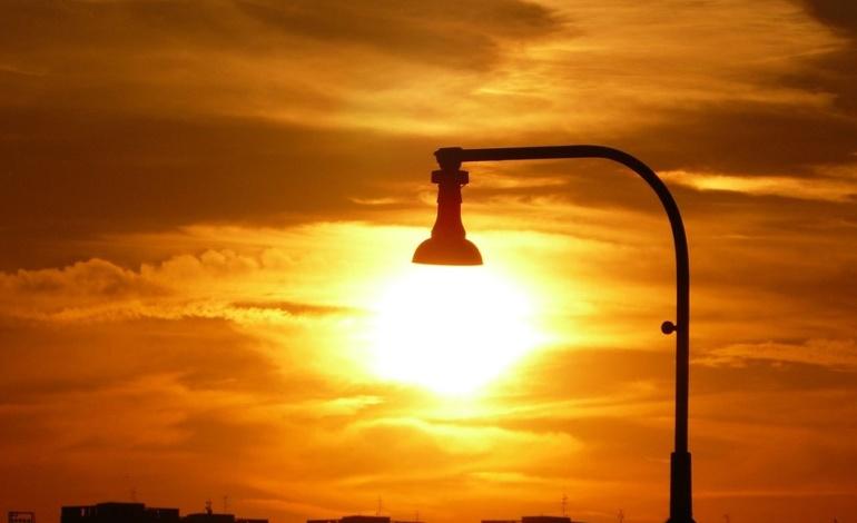 Previsioni 13-14 luglio 2017 provincia di Roma e Frosinone: picchi di 37 gradi!