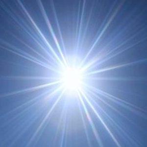 Creme solari e melanoma: la protezione è un falso mito?