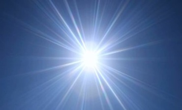 Previsioni meteo 5-6 agosto 2017 nella provincia di Roma e Frosinone: sole e tanto caldo