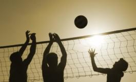 Fiumicino, Daniele Lupo e Paolo Nicolai ai campionati mondiali di Beach Volley
