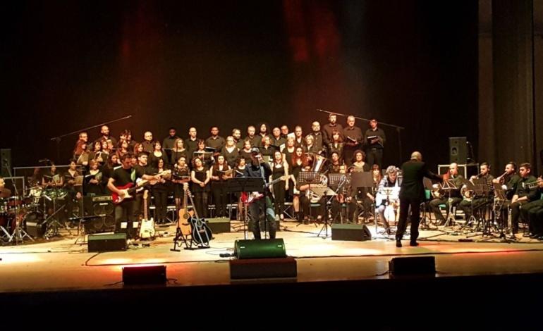 Frosinone, tributo ai Pink Floyd il 18 luglio 2017