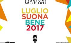 Roma, Auditorium Parco della Musica, i prossimi eventi di Luglio Suona Bene