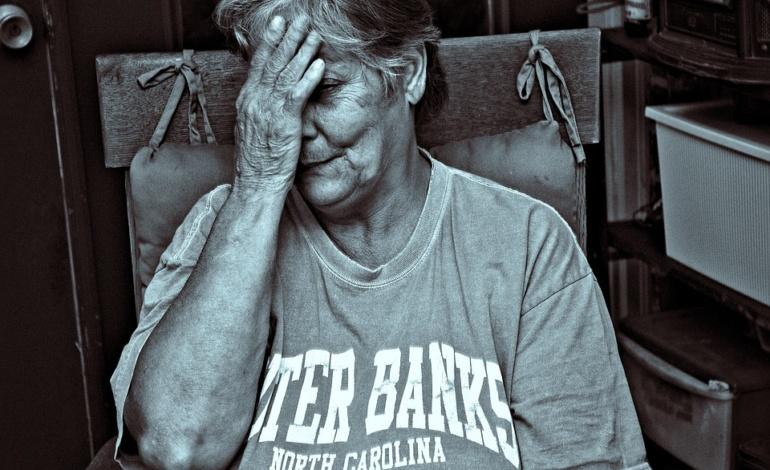 """Caldo, da Acli Roma""""E…state con noi"""": previsti laboratori, spazi ludici, gite al mare e assistenza psicologia per gli anziani"""