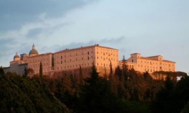 Cassino, è morto don Gregorio De Francesco: il simbolo della casa di San Benedetto