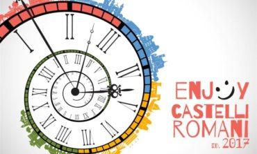 Castelli Romani, tutti gli eventi in programma dal 27 settembre all'1 ottobre 2017