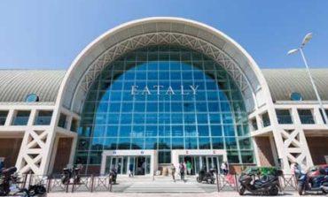 Eataly assume a Roma: lavoro e nuove aperture nel Nord e Centro Italia