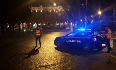 Estate romana, 18 pusher arrestati dai Carabinieri nelle ultime 48 ore