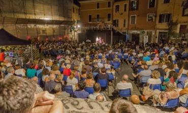 """Frosinone, la cultura è protagonista in città. Ottaviani: """"Per noi la cultura è patrimonio condiviso"""""""