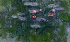 Roma, Monet in mostra al Complesso del Vittoriano dal 19 ottobre 2017 all'11 febbraio 2018
