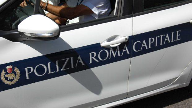 Vaticano, scontri tra venditori ambulanti abusivi e Vigili: un arresto