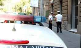 Roma, Piazza Bologna, la Polizia Locale salva un'aziana disabile costretta a letto: il fratello era morto da giorni in casa