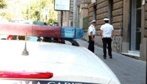 Roma tra case popolari e occupazioni: spuntano le assegnazioni parallele