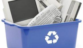 frosinone ritiro rifiuti ingombranti