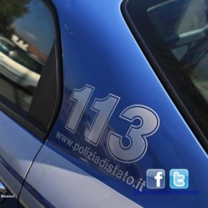 Progetto Sicurezza Anziani: la Polizia con gli over '65 di San Vittore del Lazio